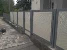 Oceľové brány_25